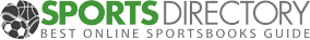 Sports Directory Logo